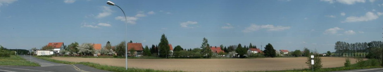 Seifhennersdorf Wetter